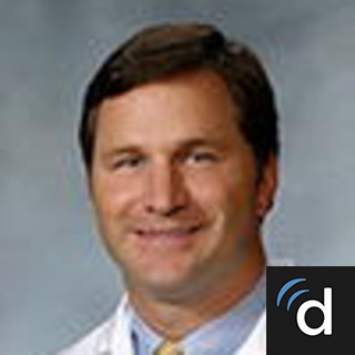 Dr  Eric Tolo, Orthopedic Surgeon in Peabody, MA | US News