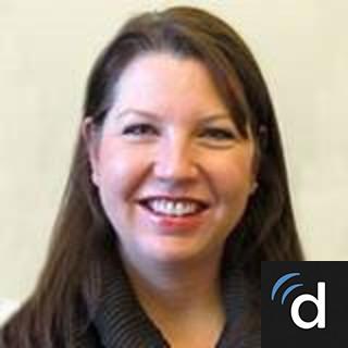 Margo Beemer, Family Nurse Practitioner, Albion, ME, MaineGeneral Medical Center