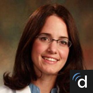 Cassandra (Robertson) Mierisch, MD, Orthopaedic Surgery, Roanoke, VA, Carilion Roanoke Memorial Hospital