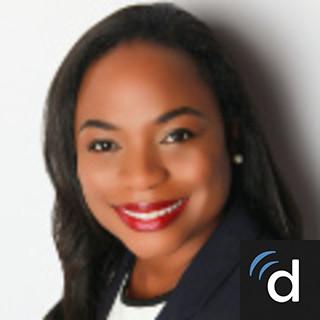 Stormee Williams, MD, Pediatrics, Dallas, TX, Children's Medical Center Dallas