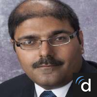 Chetan Anand, MD, Physical Medicine/Rehab, Little Silver, NJ, Newark Beth Israel Medical Center