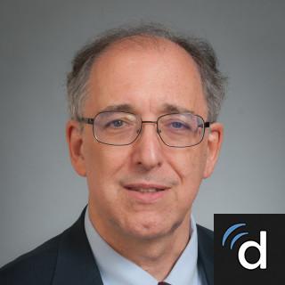 James Ellison, MD, Geriatrics, Wilmington, DE, ChristianaCare