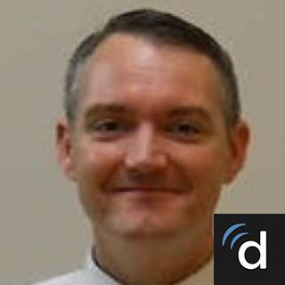 Stephen Patten, MD, Radiology, Stuart, FL, Cleveland Clinic Martin North Hospital
