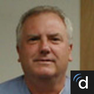 Barry Ceverha, MD, Neurosurgery, Long Beach, CA, Lakewood Regional Medical Center