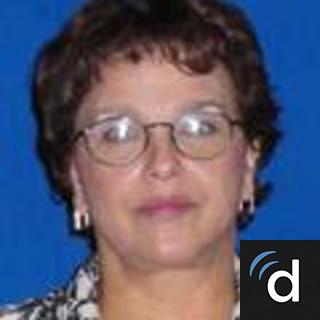 Eliza Diaconescu, MD, Anesthesiology, Gurnee, IL, Vista Health