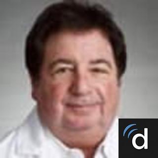 Claude Wolgel, MD, Urology, Brooklyn, NY, NYU Langone Hospitals