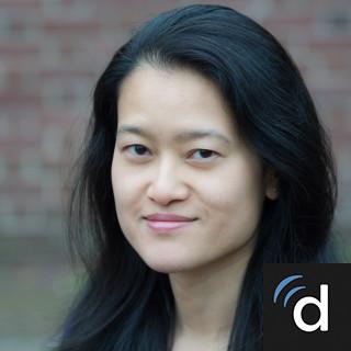 Saninuj Malayaman, MD, Anesthesiology, Philadelphia, PA, Hahnemann University Hospital
