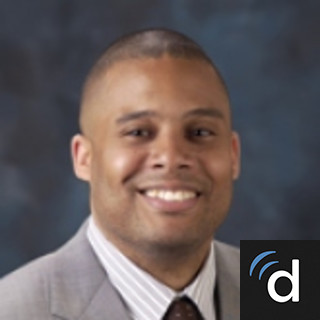 Freager Williams, MD, Obstetrics & Gynecology, Broadview, IL, Sarah Bush Lincoln Health Center