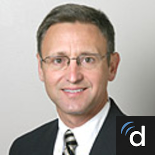 Mark Anders, MD, Orthopaedic Surgery, Orchard Park, NY, Erie County Medical Center
