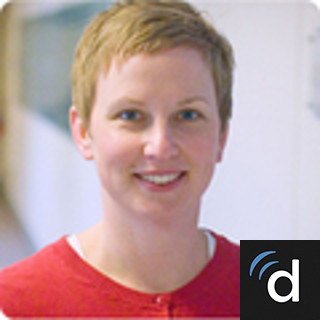 Tina Albertson, MD, Pediatric Hematology & Oncology, Seattle, WA