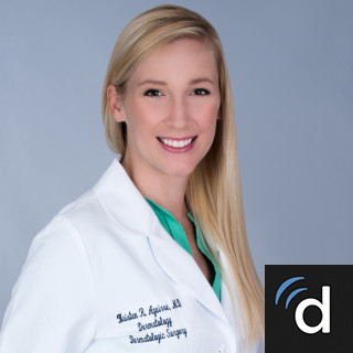Dr Kristen Aguirre Dermatologist In San Juan Capistrano
