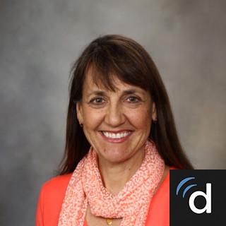 Kika Dudiak, MD, Radiology, Rochester, MN, Mayo Clinic Hospital - Rochester