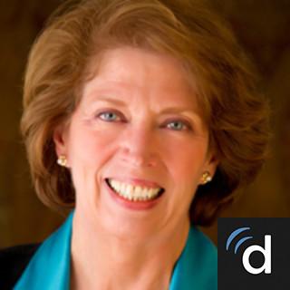 Cynthia (Foss) Bowman, MD, Pathology, Springfield, MA, Baystate Noble Hospital