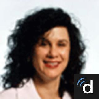Marye Gleva, MD, Cardiology, Saint Louis, MO, Barnes-Jewish West County Hospital