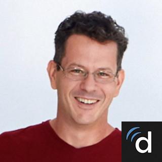 Geoffrey Sternlieb, MD, Psychiatry, San Diego, CA