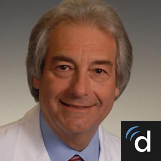 Elliot Gerber, MD, Cardiology, Paoli, PA, Paoli Hospital
