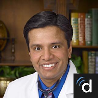 Shrinivas Diggikar, MD, Oncology, Arlington, TX, Methodist Mansfield Medical Center