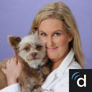 Susan Slater, MD, Internal Medicine, Ventura, CA, Community Memorial Hospital