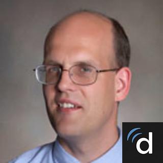 Joshua Underhill, MD, Pediatrics, New Castle, IN, Henry Community Health