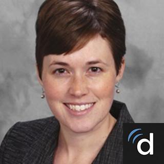Amanda Vander Wal, Family Nurse Practitioner, Fridley, MN, University of Minnesota Medical Center, Fairview