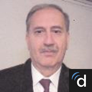 Dennis Zoda, MD, Internal Medicine, South Ozone Park, NY