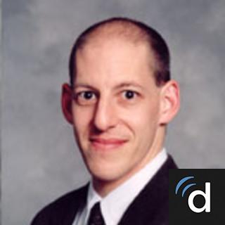 Robert Altman, MD, Obstetrics & Gynecology, Modesto, CA, Doctors Medical Center of Modesto