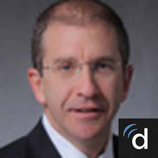 Edward Adler, MD, Orthopaedic Surgery, New York, NY, Mount Sinai West