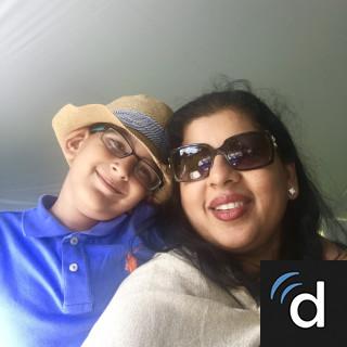 Ayesha Khan, MD, Internal Medicine, Saginaw, MI, Covenant Healthcare