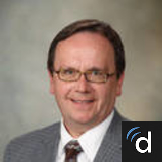 Lawrence Gibson, MD, Dermatology, Rochester, MN, Mayo Clinic Hospital - Rochester