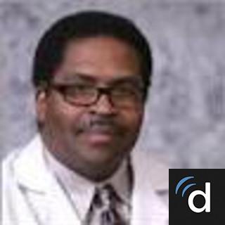 Victor Blake, MD, Internal Medicine, Atlanta, GA, Wellstar Atlanta Medical Center