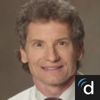 John Cox, MD, Radiology, Allentown, PA, St. Luke's Sacred Heart Campus