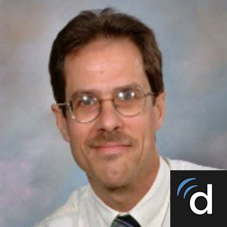 James Campbell, MD, Pediatrics, Irondequoit, NY, Rochester General Hospital