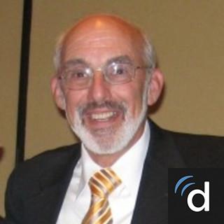 Tom Neuman, MD, Emergency Medicine, Del Mar, CA