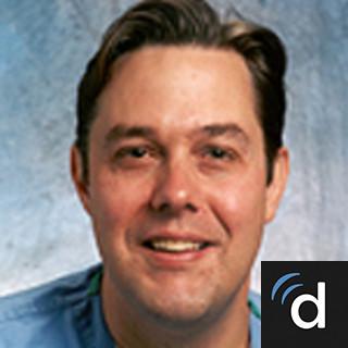 Lloyd Heller, MD, Radiology, Portland, OR, Providence Newberg Medical Center