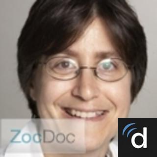 Gwen Skloot, MD, Pulmonology, New York, NY, The Mount Sinai Hospital