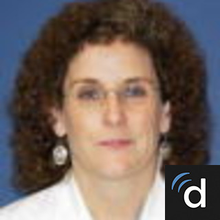 Lucy Hairston, MD, Obstetrics & Gynecology, Austin, TX, Pine Creek Medical Center