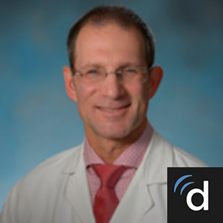David Jaspan, DO, Obstetrics & Gynecology, Philadelphia, PA, Einstein Medical Center Philadelphia
