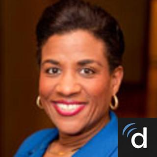 Shelley Dunson-Allen, MD, Obstetrics & Gynecology, Roswell, GA, Wellstar North Fulton Hospital