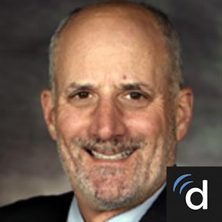 Michael Nussbaum, MD, General Surgery, Roanoke, VA, Carilion Roanoke Memorial Hospital