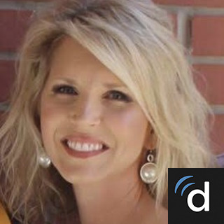 Sarah Barnett, Family Nurse Practitioner, Huntsville, AL, Huntsville Hospital