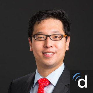 Dr  Jaehyuk Choi, MD – Chicago, IL | Dermatology