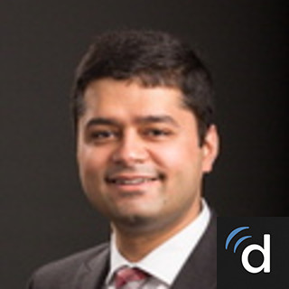 Nikhil Chawla, MD, Anesthesiology, New Haven, CT, Yale-New Haven Hospital