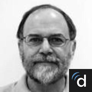 Elliot Herscher, MD, Pediatrics, Solon, OH