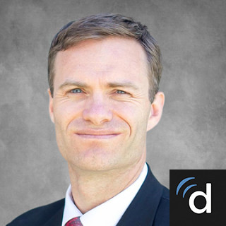 Jeffrey Stevens, MD, Ophthalmology, Twin Falls, ID