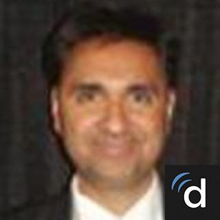 Inderjit Singh, MD, Nephrology, Saint Louis, MO, Christian Hospital