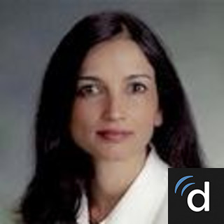 Pinky Tiwari, MD, Neurology, Houston, TX, Baylor St. Luke's Medical Center