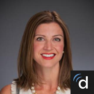 Dr Margaret Holtz Anesthesiologist In Dobbins Afb Ga