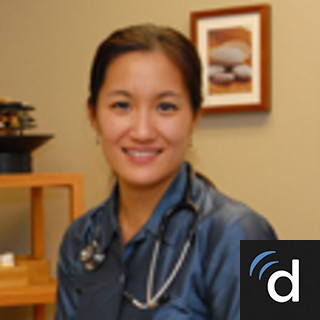 Wynne Huang, MD, Family Medicine, Woburn, MA, Winchester Hospital