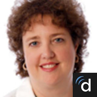 Linda Dubay, MD, General Surgery, Novi, MI, Ascension of Providence Hospital, Southfield Campus