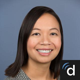 Dr Teresita Amay Psychiatrist In West Sacramento Ca